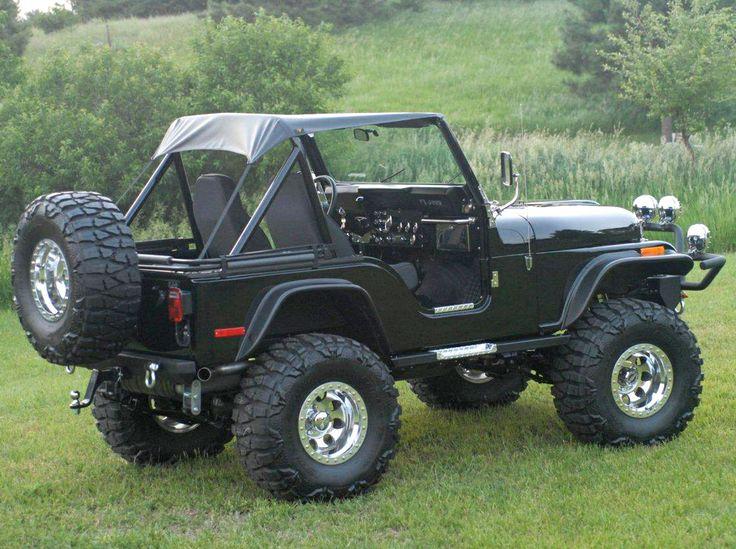 Jeep Tj Parts >> Jeep auto - cute image
